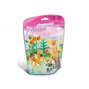 Есенна фея Playmobil 5353