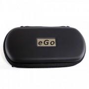 Penar mare E-GO