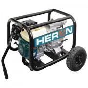 (EMPH 80W) benzinmotoros zagyszivattyú, 1300 l/perc (8895105)