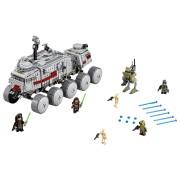 LEGO Clone Turbo Tank™ (75151)