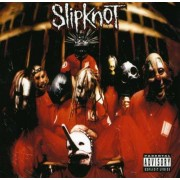 Slipknot - Slipknot (0016861865580) (1 CD)