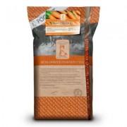 Mühldorfer Wortel Chips - Dubbelpak: 2 x 8 kg