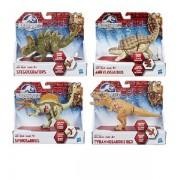 Hasbro Jurassic World