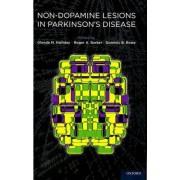 Non-Dopamine Lesions in Parkinson's Disease by Glenda Halliday