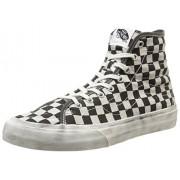 Vans U Sk8-Hi Decon Overwashed, Sneaker uomo