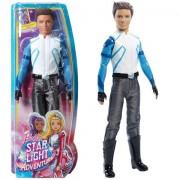 Barbie Csillagok között - Ken baba