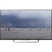 Sony KDL-50W800D 50 inches(127 cm) Full HD LED TV
