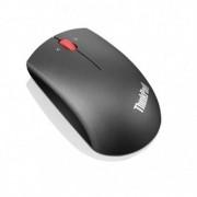 Myš ThinkPad Precision Wireless Mouse - Graphite black