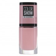 Maybelline Color Show 60 Seconds 7 ml - 77 Nebline