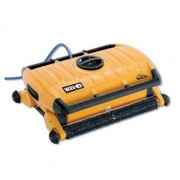 Swimming Pool Cleaner - Dolphin Wave Commercial Swimming Pool Cleaner by Maytronics
