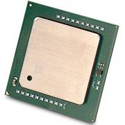 HPE DL160 Gen8 Intel Xeon E5-2620 (2.0GHz/6-core/15MB/95W) Processor Kit