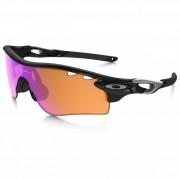 Oakley - Radarlock Path Prizm Golf & Slate Iridium schwarz/beige