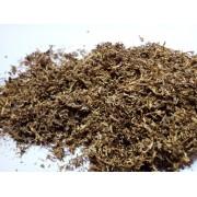 Tutun firicel Virginia, aroma deosebita
