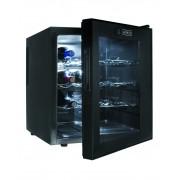 Armario refrigerador eléctrico black line 16 bot. de Lacor