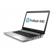 "HP Probook 440 G3 Intel i5-6200U/14""HD/4GB/500GB/HD Graphics 520/FreeDOS/EN (K9J48EA)"