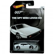 Hot Wheels 007: Lotus Espirit S1
