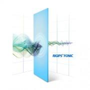 Rigips Fonic