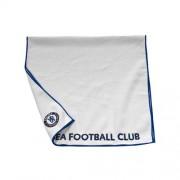 Chelsea FC Golf Towel - Aqualock