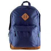 Benetton 16242 Children's Backpack, Assorted Colors