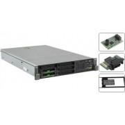 Server Configurabil Fujitsu Primergy RX300 S8 E5-2609v2 NoHDD 8G