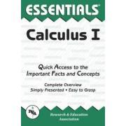 Calculus: v. 1 by M. Fogiel