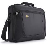 "Case Logic ANC316 15.6"" Valigetta ventiquattrore Nero borsa per notebook"
