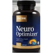 Neuro Optimizer Secom - Tratament Autism Sechele AVC
