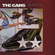 The Cars - Heartbeat City (0075596029629) (1 CD)