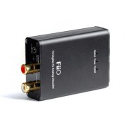 FiiO Konwerter audio Digital-Analog D07
