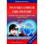 """Invatarea limbilor """"fara invatare"""""""