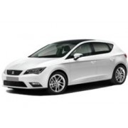 Seat Le�n, Ford Focus, Opel Astra, Opel Meriva A Cagliari