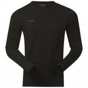 Bluza de corp Bergans Soleie - Negru
