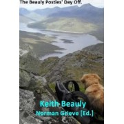 The Beauly Posties? Day Off? by MR Keith Beauly
