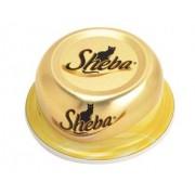 Sheba Lux Kycklingbröst 12-pack