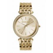 Michael Kors Horloge Darci MK3191