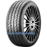 Pirelli P Zero Nero GT ( 225/45 ZR17 94Y XL mit Felgenschutz (MFS) )