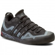 Обувки adidas - Terrex Swift Solo D67031 Black1/Black1/Lead