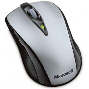 Mouse MICROSOFT; model: Optical 7000; GRI; USB; WIRELESS