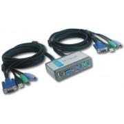 KVM-switch-D-Link-DKVM-2KU