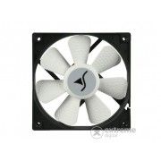 Carcasă ventilator Sharkoon 4044951006045 Silent Eagle 2000 12cm