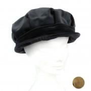 Cappello cotone MARINI SILVANO