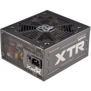 XFX P1-750B-BEFX 750W ATX power supply unit