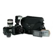 Torba za fotoaparat Stealth Reporter D300 AW LOWEPRO