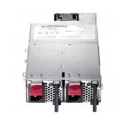 HPE Fuente de Poder para Servidor 900W, 240V