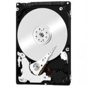 Pevný Disk WD Red 1TB, 2,5'', 16MB, IntelliPower, SATAIII, WD10JFCX