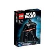 LEGO 75111 LEGO Star Wars Darth Vader