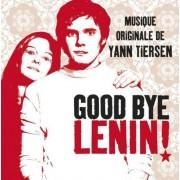 Yann Tiersen - Good Bye Lenin! (0724359235325) (1 CD)