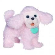 FurReal Friends Walkin' Puppies PomPom Poodle Toy