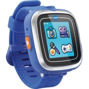 VTech Kidizoom - Smart Watch Connect - Blauw