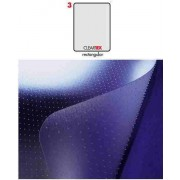 Covoras PVC transparent, protectie parchet/gresie, 121cm x 152cm - forma dreptunghiulara, FLOORTEX